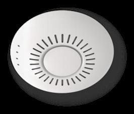 AP1000-C(室内吸顶式单频)
