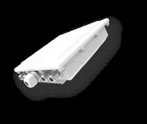 AP1000-O(室外单频定向)
