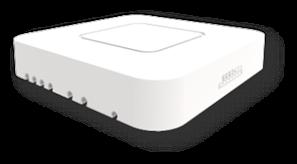 AP1000D-C(室内吸顶式单频)