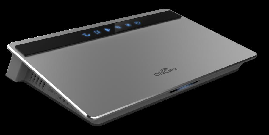SGW821C(智能终端机顶盒)